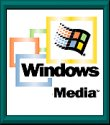 Click here for Windows Media version